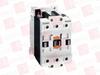 LOVATO 11BF650012060 ( LOVATO, 11BF650012060, CONTACTOR, 65AMP, 3POLE, 110/120VAC ) -Image