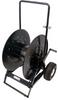 Portable Storage Reel on Wheel -- AVATC1250 -Image