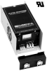 Battery Chargers -- Model # 091-11-12