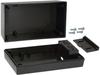 Boxes -- SR253-IB-ND -Image