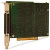 NI PCI-6154, Iso (Volt: 4 AI, 4 AO; 5 V TTL: 6 DI, 4 DO) -- 779340-01 - Image