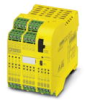 Safety module - PSR-SPP- 24DC/TS/S - 2986232 -- 2986232