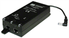 Power over Ethernet (PoE) -- 993-1089-ND - Image
