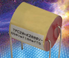 Medium Power Film Capacitors -- FSV Series