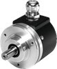 Incremental rotary encoder -- 10-****1 -- View Larger Image