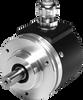 Incremental rotary encoder -- 10-****X
