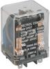 General Purpose Relays (5-15 Amps) -- Series 268 -Image