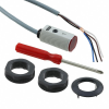 Optical Sensors - Photoelectric, Industrial -- 1864-1011-ND -Image