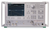 Network Analyzer -- 37347A -- View Larger Image