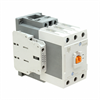 Contactors (Electromechanical) -- 1864-1556-ND - Image