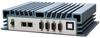 Intel® Core™ i5 Fanless Computer