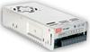 Single Output Switching Power Supply -- TP-150 Series 150 Watt