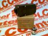 PIAB VACUUM PRODUCTS X10A5-BN ( VACUUM PUMP MINI X10L B NBR, MINI PUMPS (CHIP PUMPS) ) -Image