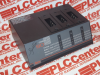 I TECH BC3503DW ( BATTERY CHARGER FOR NI-CD BATTERY SYSTEM 90 3 BAY )