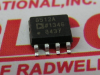 ANALOG DEVICES AD8512ARZ ( OP AMP, 8MHZ, 20V/US, SOIC-8; NO. OF AMPLIFIERS:2 AMPLIFIER; BANDWIDTH:8MHZ; SLEW RATE:20V/ S; SUPPLY VOLTAGE RANGE: 5V TO 15V; AMPLIFIER CASE STYLE:SOIC; NO. OF PINS:8PI... -Image