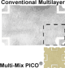 Standard H Package -- QHD-2H-0.45G