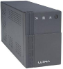 Ultra 1000VA Tower UPS -- ULT31502