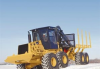 584 HD Forwarder -- 584 HD Forwarder