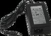 Power Adapter - 19