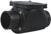 Backwater Valve -- BV-200