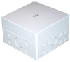 ACDC Unregulated Power Supplies -- PS1790