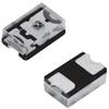 Optical Sensors - Photodiodes -- 751-1503-2-ND