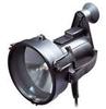 Handheld Signalling Light -- HML-ISO 35