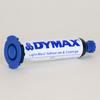 Dymax Light-Weld 425 UV Curing Adhesive Clear 30 mL MR Syringe -- 425 30ML MR SYRINGE