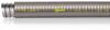 Liquidtight Flexible Metal Conduit (LFMC) -- LSSFG-13 -Image