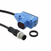Optical Sensors - Photoelectric, Industrial -- 1882-1099-ND -Image