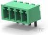 PCB Terminal Blocks -- 284512-4 -Image