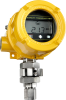 Pressure Transmitter -- One Series model 2SLP - Image