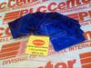 ARTUS MM3-A-005 ( MOTOR MONT SHIM 20/PACK BLUE ) -- View Larger Image