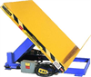 Max-Compact Tilt Table -- LPECTT-20
