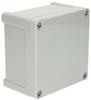 Polycarbonate Enclosure FIBOX TEMPO TPC 111107 - 5824039 -Image