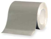 Window Sealant Tape,6 In x50 Ft,20 Mil -- 3GYG7