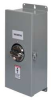 Circuit Breaker Enclosure -- 6FMX3 - Image