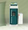 Concrete Compression Testing Machines -- FA Series