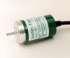 Rotary Incremental Encoder -- 9111S -- View Larger Image