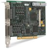 NI PCI-7811R 1M Gate Digital RIO (160 DIO) -- 779363-01