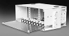 Rack Mount Distribution Panel -- AM 8012