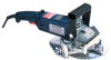 Crain Heavy-Duty Door Saw -- CR825