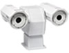 Pan-Tilt Infrared Camera for Remote Monitoring -- A310 pt