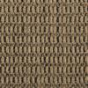 Contract Fabrics, Chenilles, 5534, Brass -- 5534 Brass - Image