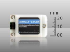 High-Performance, Miniature Attitude Heading Reference System -- 3DM-GX3® -25-OEM