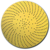 3M(TM) 216U Clean Sanding Disc, 3
