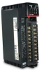 16PT RELAY 5-30VDC OR 5-250VAC OUTPUT -- D4-16TR -- View Larger Image