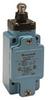 HONEYWELL S&C - GLAA20C - LIMIT SWITCH, TOP ROLLER PLUNGER, DPDT -- 571124