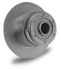 HOR H1600 Wasdown Resistant Mechanical Torque Limiters