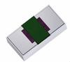 Anaren High Frequency Chip Resistor -- R1A100550R0J5C0